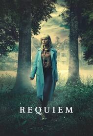 Requiem.S01E06.Carys.720p.AMZN.WEBRip.DDP2.0.x264-NTb ~ 1.7 GB