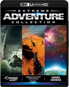 IMAX.Extreme.Adventure.Collection.2008-2013.UHD.BluRay.2160p.DTS-HD.MA.5.1.HEVC.REMUX-FraMeSToR ~ 54.3 GB