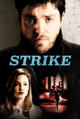 Strike.S04E04.720p.iP.WEBRip.AAC2.0.x264-BTN – 1,006.6 MB