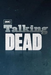 Talking.Dead.S09E09.1080p.WEB.H264-XLF – 1.5 GB
