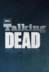Talking.Dead.S09E29.1080p.WEB.h264-BAE – 852.6 MB