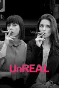 UnREAL.S04E07.1080p.WEB.h264-TBS ~ 1.7 GB