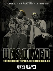 Unsolved.S01E09.Christopher.1080p.AMZN.WEB-DL.DDP5.1.H.264-NTb ~ 2.3 GB