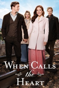 When.Calls.the.Heart.S08E03.From.the.Ashes.720p.HDTV.x264-CRiMSON – 1.1 GB