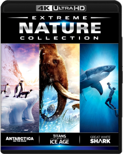 IMAX.Extreme.Nature.Collection.2013-2014.UHD.BluRay.2160p.DTS-HD.MA.5.1.HEVC.REMUX-FraMeSToR ~ 54.3 GB