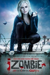 iZombie.S04E03.Brainless.in.Seattle.Part.1.1080p.NF.WEB-DL.DD5.1.x264-NTb ~ 1.8 GB