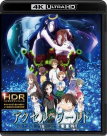 [BD]Accel.World.Infinite.Burst.2016.2160p.UHD.Blu-ray.HEVC.DTS-HD.MA.5.1-ANK-RAWS ~ 50.79 GB