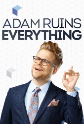 Adam.Ruins.Everything.S03E05.Adam.Ruins.America.1080p.AMZN.WEB-DL.DDP2.0.H.264-SiGMA – 1.6 GB