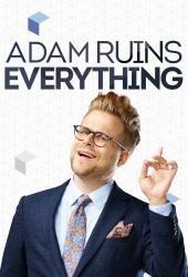 Adam.Ruins.Everything.S03E05.Adam.Ruins.America.1080p.AMZN.WEB-DL.DDP2.0.H.264-SiGMA – 1.6 GB