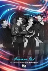 American.Idol.S16E13.720p.AMZN.WEB-DL.DDP2.0.H.264-NTb ~ 2.6 GB