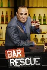 Bar.Rescue.S06E07.Pole.Without.a.Purpose.720p.HDTV.x264-CRiMSON ~ 965.4 MB