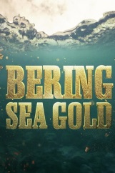 Bering.Sea.Gold.S13E06.Naked.and.Unafraid.720p.WEB.h264-CAFFEiNE – 1.9 GB