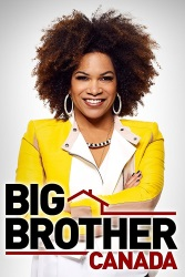Big.Brother.Canada.S08E11.720p.HDTV.x264-CROOKS – 1.2 GB