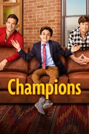 Champions.2018.720p.BluRay.x264-USURY – 5.5 GB