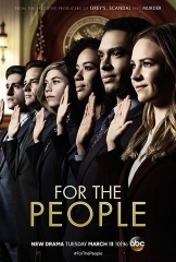 For.the.People.2018.S02E02.This.is.America.1080p.AMZN.WEB-DL.DDP5.1.H.264-KiNGS – 2.1 GB