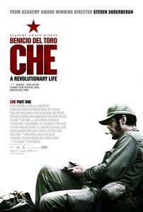 Che.Part.One.2008.Criterion.Collection.720p.BluRay.DTS.x264-Nightripper ~ 5.6 GB