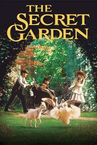 The.Secret.Garden.1993.1080p.AMZN.WEB-DL.DDP2.0.x264-ABM ~ 8.4 GB