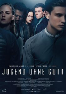 Jugend.ohne.Gott.2017.720p.BluRay.DD5.1.x264-EA ~ 6.0 GB