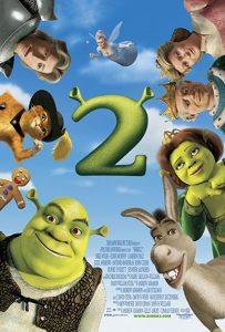 Shrek.2.2004.1080p.BluRay.DD5.1.x264-SA89 ~ 8.4 GB