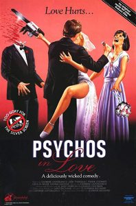 Psychos.in.Love.1987.1080p.BluRay.REMUX.AVC.FLAC.1.0-EPSiLON ~ 21.9 GB