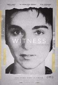 The.Witness.2015.1080p.BluRay.x264-SADPANDA ~ 5.5 GB