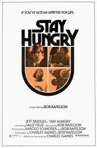 Stay.Hungry.1976.720p.BluRay.x264-GUACAMOLE ~ 4.4 GB