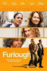 Furlough.2018.720p.WEB-DL.X264.AC3.X264-CMRG ~ 1.6 GB