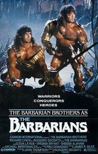 The.Barbarians.1987.720p.BluRay.x264-GUACAMOLE ~ 3.3 GB