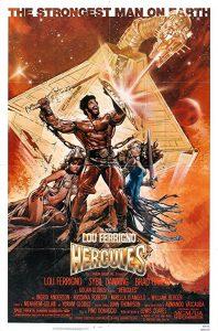 Hercules.1983.1080p.BluRay.REMUX.AVC.DTS-HD.MA.5.1-EPSiLON ~ 26.9 GB