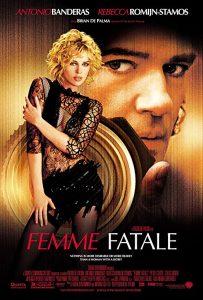 Femme.Fatale.2002.1080p.AMZN.WEB-DL.DDP2.0.x264-ABM ~ 11.3 GB