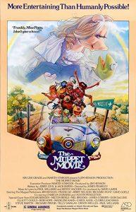 The.Muppet.Movie.1979.1080p.BluRay.REMUX.AVC.DTS-HD.MA.5.1-EPSiLON ~ 26.4 GB