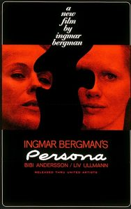 Persona.1966.Criterion.720p.BluRay.x264-CtrlHD ~ 5.7 GB