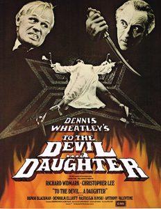 To.the.Devil.a.Daughter.1976.1080p.BluRay.REMUX.AVC.FLAC.2.0-EPSiLON ~ 21.2 GB
