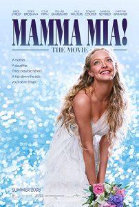 [BD]Mamma.Mia!.2008.2160p.UHD.Blu-ray.HEVC.DTS-HD.MA.7.1-COASTER ~ 55.63 GB
