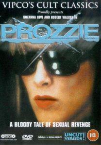Olivia.1983.720p.BluRay.FLAC2.0.x264-DON ~ 4.9 GB