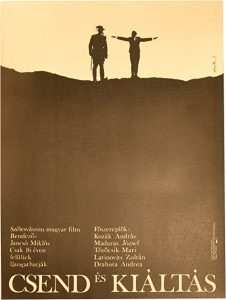 Silence.and.Cry.1968.720p.BluRay.x264-USURY ~ 4.4 GB