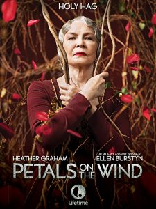 Petals.on.the.Wind.2014.1080p.WEB-DL.AAC.2.0.H.264.CRO-DIAMOND ~ 3.2 GB