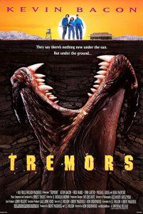 Tremors.1990.1080p.BluRay.DD5.1.x264-CtrlHD ~ 12.3 GB