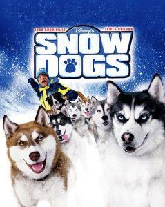 Snow.Dogs.2002.720p.BluRay.x264-PSYCHD ~ 5.5 GB