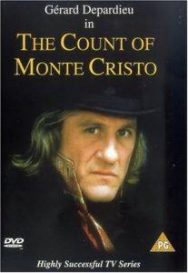 Le.Comte.de.Monte.Cristo.1998.S01.720p.BluRay.x264-BANANAS ~ 16.8 GB
