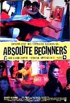 Absolute.Beginners.1986.1080p.BluRay.REMUX.AVC.DTS-HD.MA.5.1-EPSiLON ~ 26.6 GB