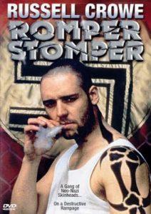 Romper.Stomper.1992.1080p.BluRay.REMUX.AVC.DTS-HD.MA.5.1-EPSiLON ~ 17.2 GB