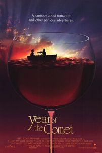 Year.of.the.Comet.1992.1080p.BluRay.REMUX.AVC.FLAC.2.0-EPSiLON ~ 19.7 GB
