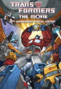 The.Transformers.The.Movie.1986.1080p.BluRay.DD5.1.x264-CtrlHD ~ 10.1 GB