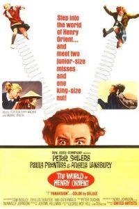The.World.of.Henry.Orient.1964.1080p.BluRay.REMUX.AVC.FLAC.1.0-EPSiLON ~ 22.9 GB
