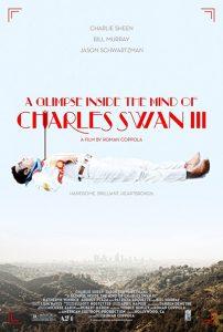 A.Glimpse.Inside.the.Mind.of.Charles.Swan.III.2012.1080p.WEB-DL.AAC.2.0.H.264.CRO-DIAMOND ~ 3.1 GB