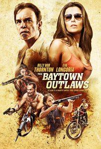 The.Baytown.Outlaws.2012.1080p.BluRay.DTS.x264-PublicHD ~ 6.6 GB