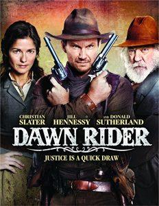Dawn.Rider.2012.1080p.BluRay.x264-CRO-DIAMOND ~ 6.5 GB