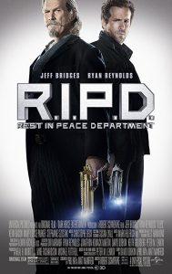 R.I.P.D..2013.720p.BluRay.DD5.1.x264-LoRD ~ 5.7 GB