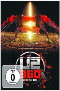 U2.360.Degrees.at.the.Rose.Bowl.2009.1080i.BluRay.REMUX.AVC.DTS-HD.MA.5.1-EPSiLON ~ 26.9 GB